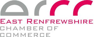 East Renfrewshire Chamber of Commerce