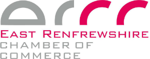 East Renfrewshire Chamber of Commerce