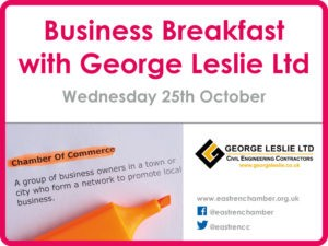 ERCC_George-Leslie event page header