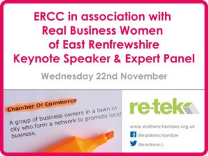 ERCC_Re-Tek-Event header