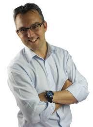 Gary Ennis Digital Trainer