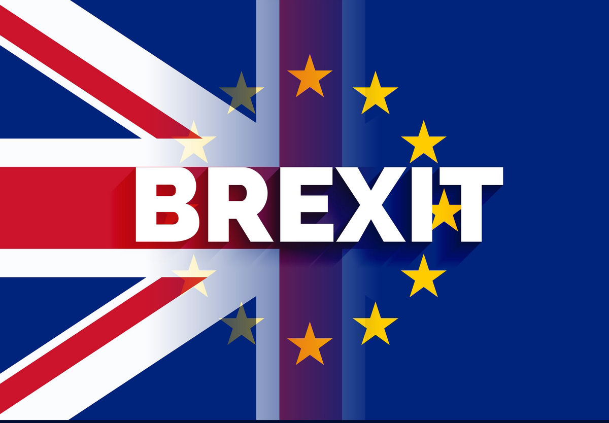 Prepare for Brexit helpful website list
