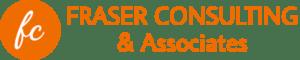 Fraser Consulting logo